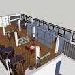 officelayout-1215SK10H-5 (2)