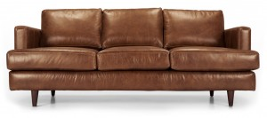 Workbox Members Sofa