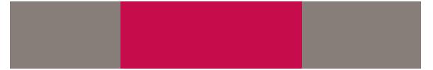 The Workbox Logo